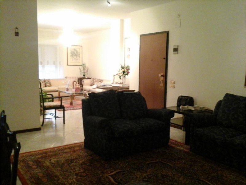 Appartamento San Gregorio di Catania (zona Piscina Paguros)